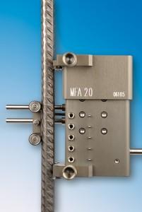 mfa-20