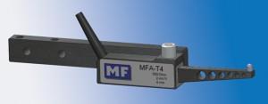 mfa-t4