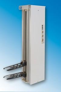 mfl-300b