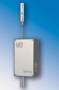 mftm-1500